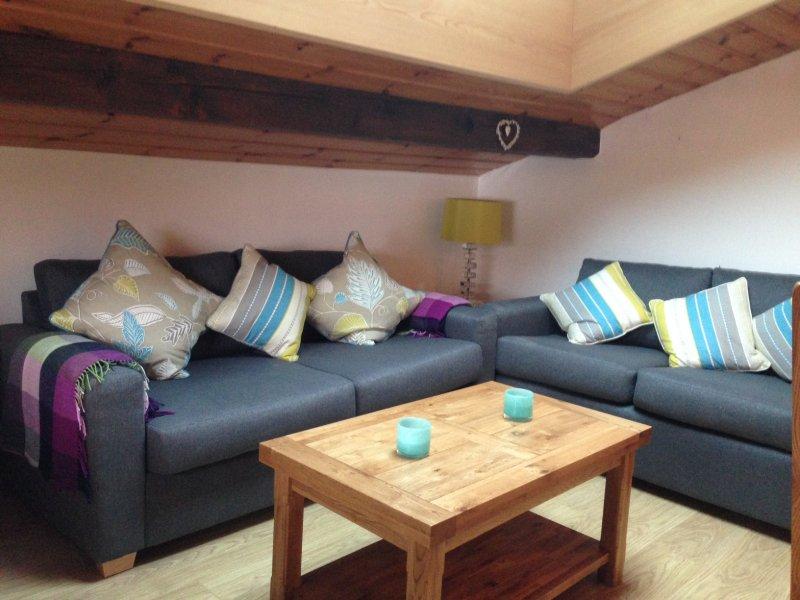 chamonix-mont-blanc-retreat-sitting-room-1