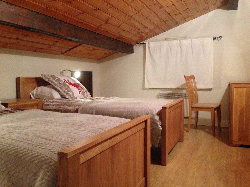 chamonix-mont-blanc-retreat-twin-room-2