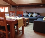 chamonix-mont-blanc-retreat-sitting-room