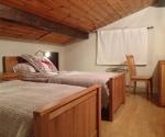 chamonix-mont-blanc-retreat-twin-room-2_0