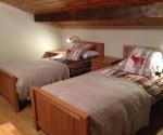 chamonix-mont-blanc-retreat-twin-room