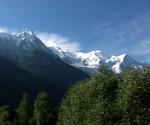 les-praz-mont-blanc-retreat-balcony-view