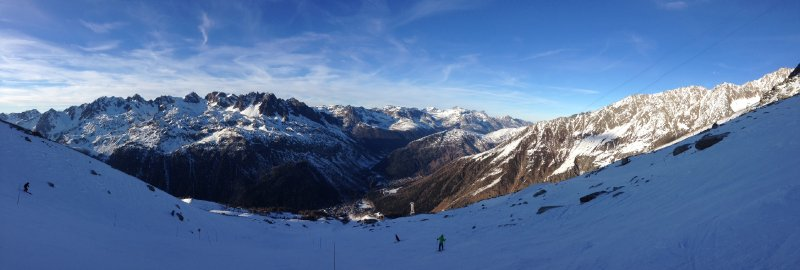 view-from-les-grands-motets-2